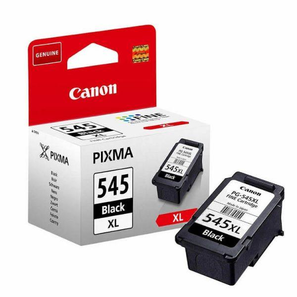 Tint Canon PG-545XL must 400lk