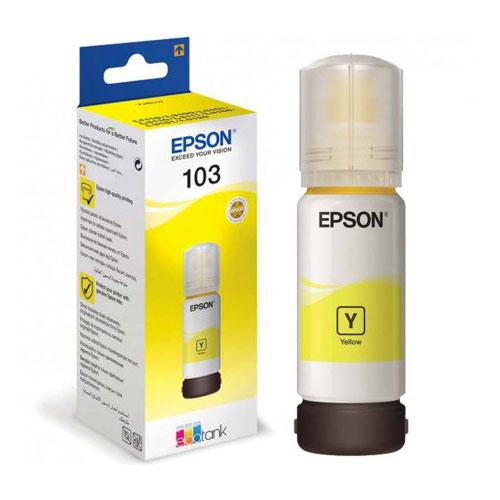 Epson C13T00S44A