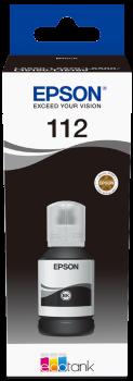 Epson C13T06C14A