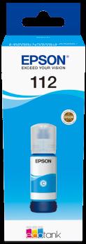 Epson C13T06C24A