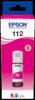 Epson C13T06C34A