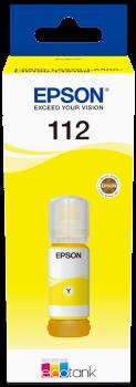 Epson C13T06C44A