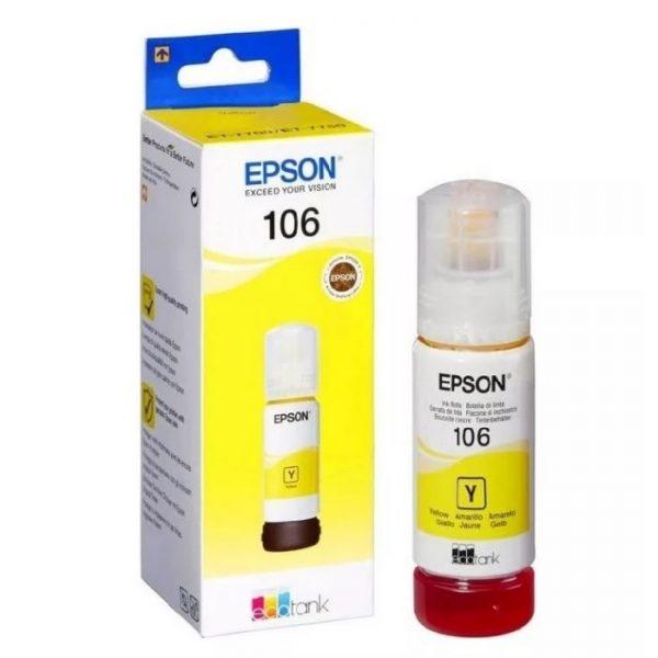 Epson c13t00r440