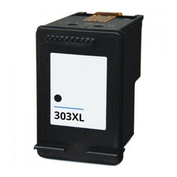 HP-303XL (T6N04AE)-analoog
