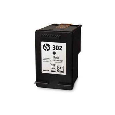 HP-303XL (T6N04AE)-täitmine