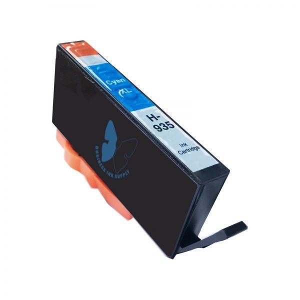 HP-935XL (C2P24AE)-analoog