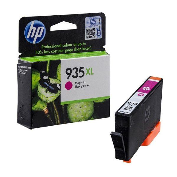 Tint 935XL (C2P25AE) magenta 825lk