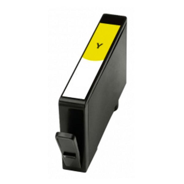 HP-935XLY-analoog