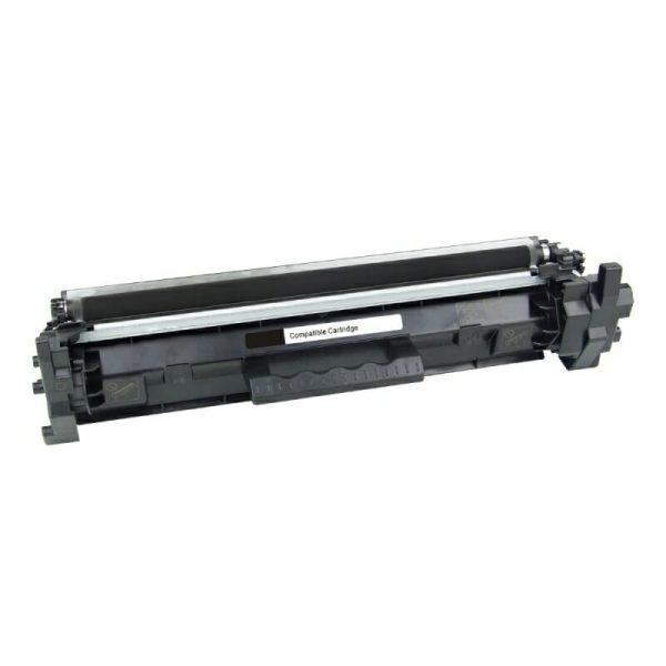 Tooner HP 30A CF230A