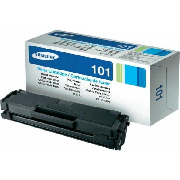 Tooner Samsung MLT-D101S
