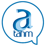 a-tahm
